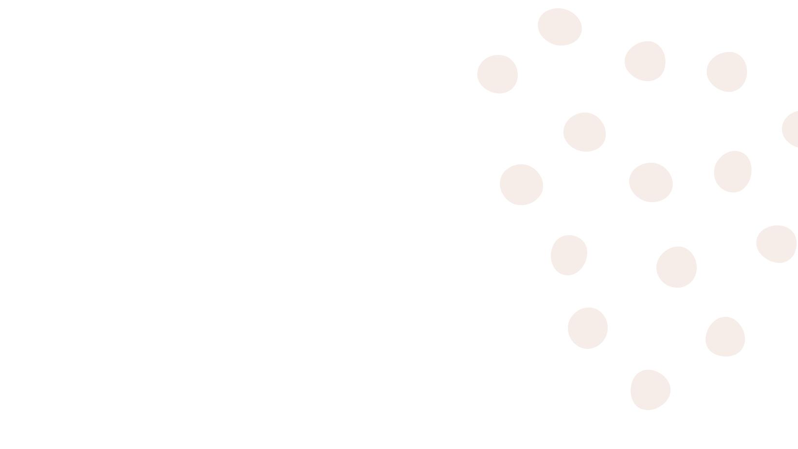Design ohne Titel 49 - Bedürfnisorientierte Familienbegleitung